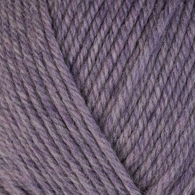 Ultra Wool Chunky 43123
