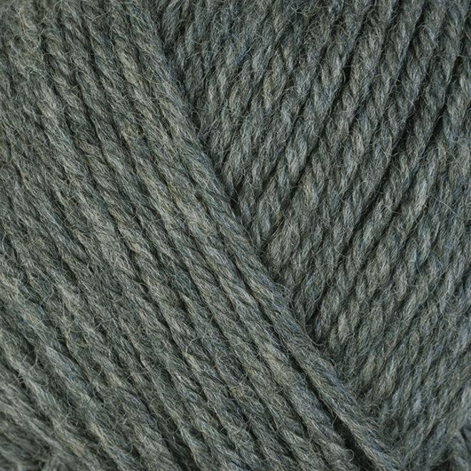 Ultra Wool Chunky 43125