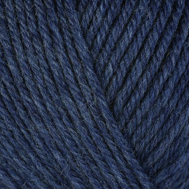 Ultra Wool Chunky 43138