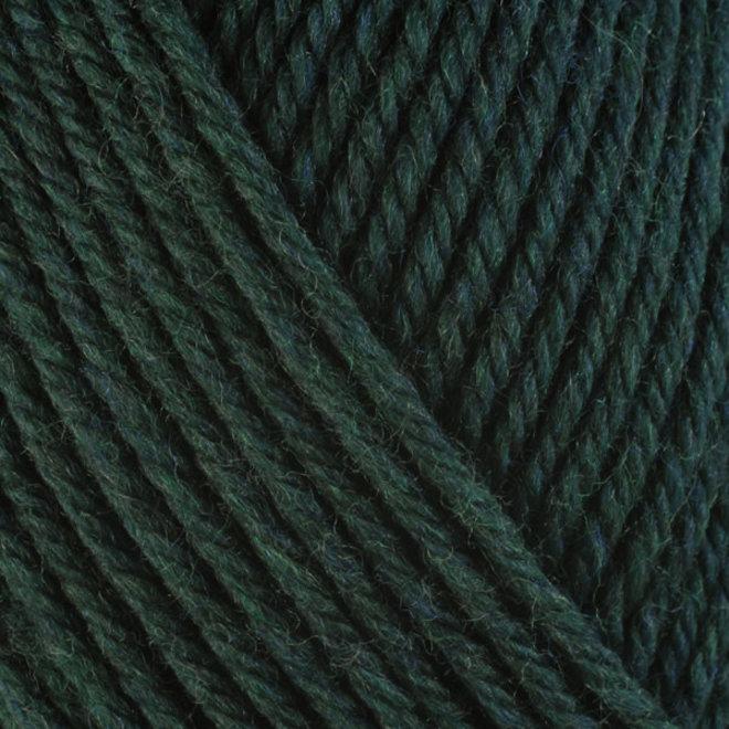 Ultra Wool Chunky 43149