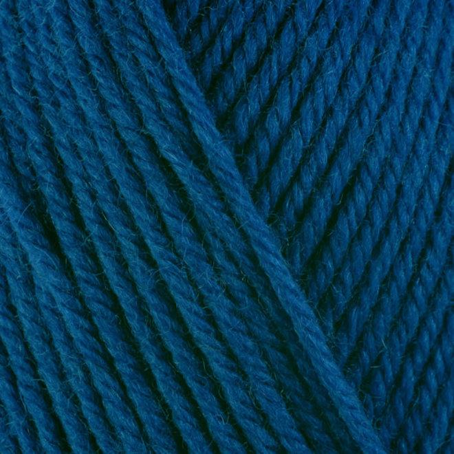 Ultra Wool Chunky 4364
