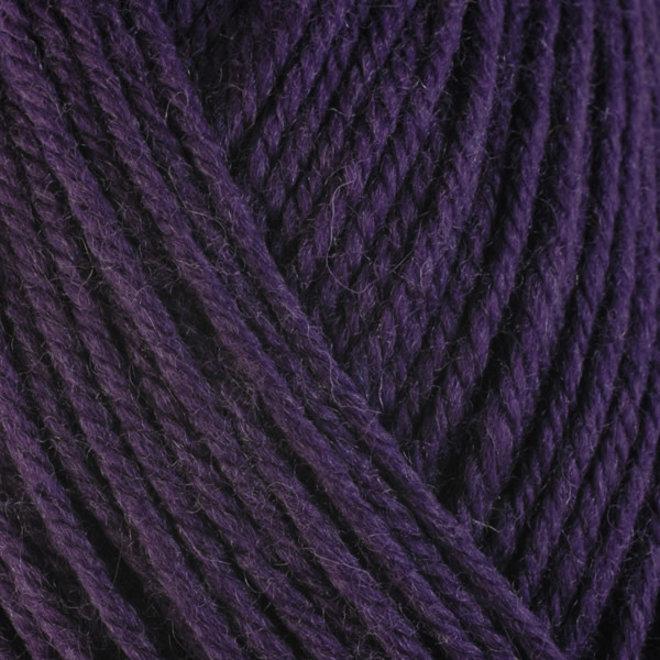 Ultra Wool Chunky 4362
