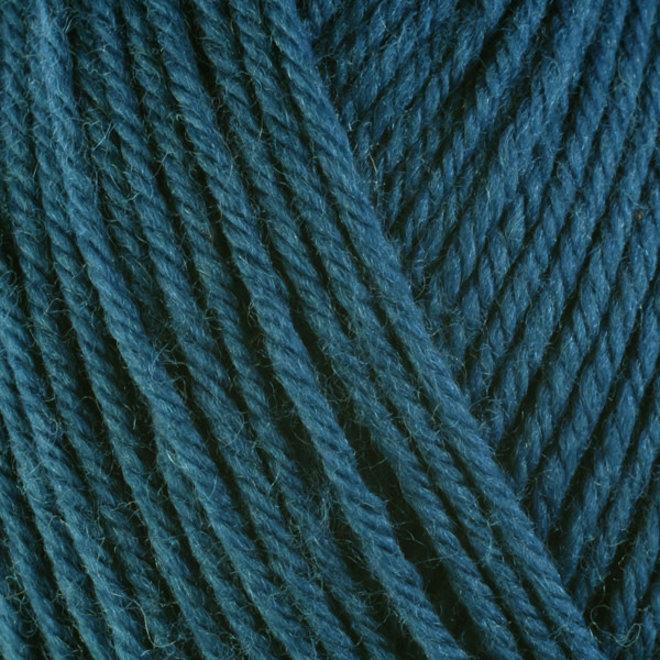 Ultra Wool Chunky 4361