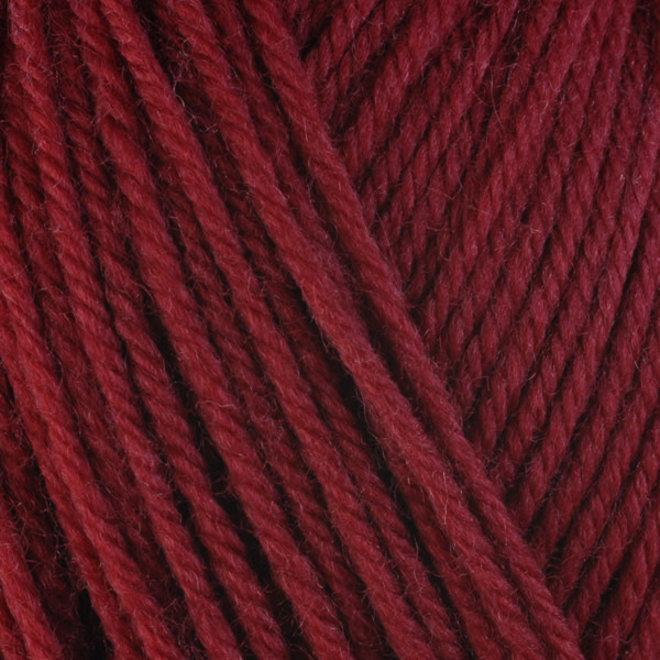Ultra Wool Chunky 4355