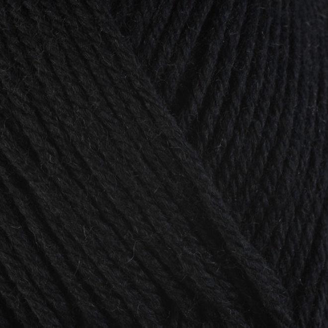 Ultra Wool Chunky 4334