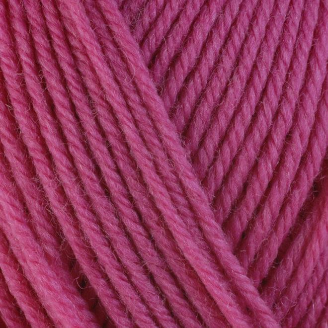 Ultra Wool Chunky 4331