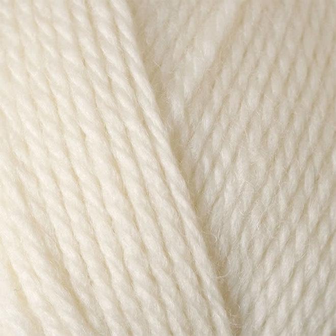 Ultra Wool DK 8301