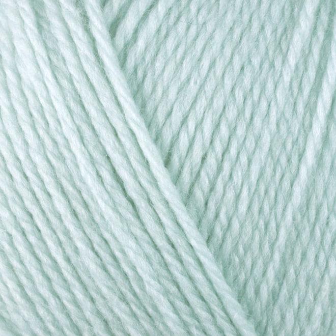 Ultra Wool DK 8309