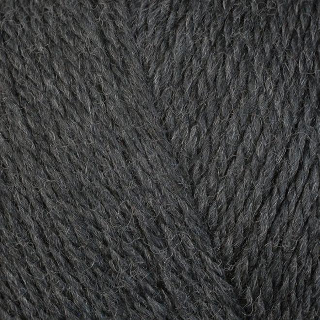 Ultra Wool DK 83113