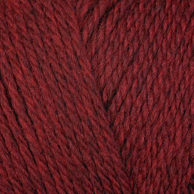 Ultra Wool DK 83145