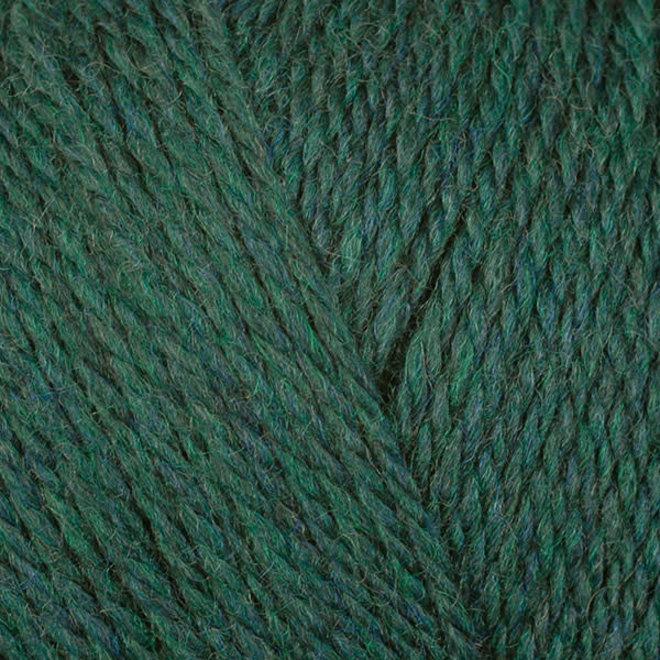 Ultra Wool DK 83149