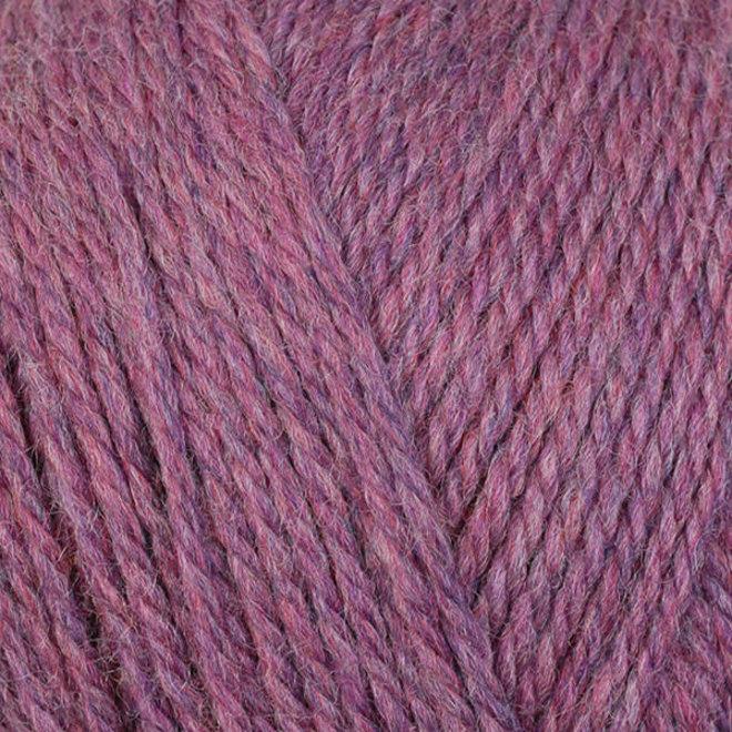 Ultra Wool DK 83153