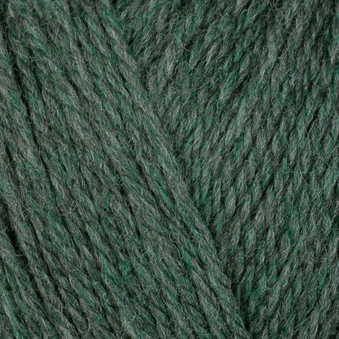Ultra Wool DK 83158