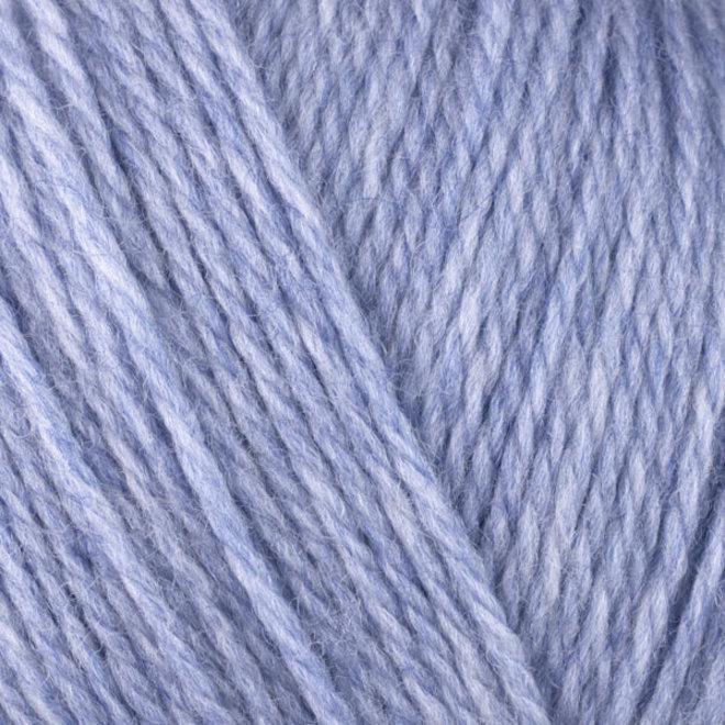 Ultra Wool DK 83162