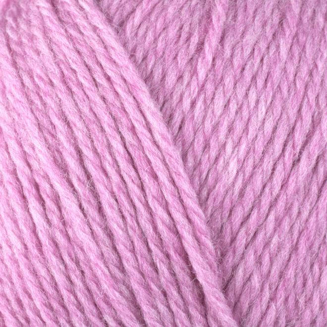 Ultra Wool DK 83164