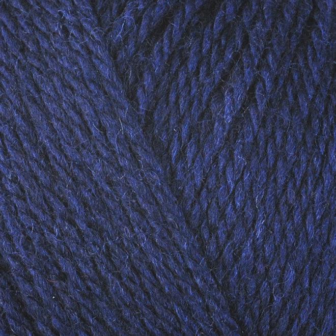 Ultra Wool DK 8365