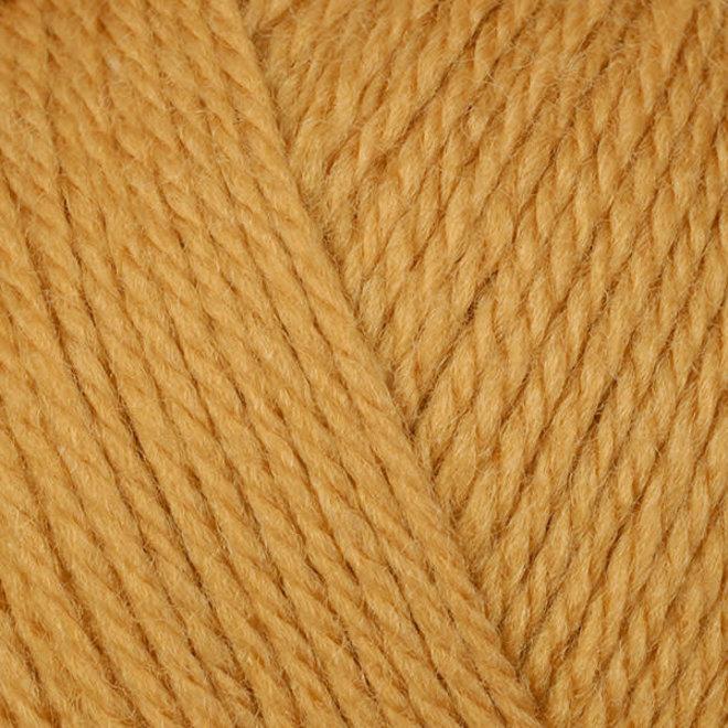 Ultra Wool DK 8329