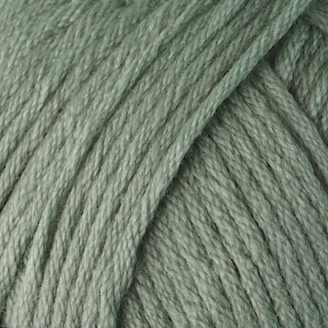 Comfort Worsted 9709