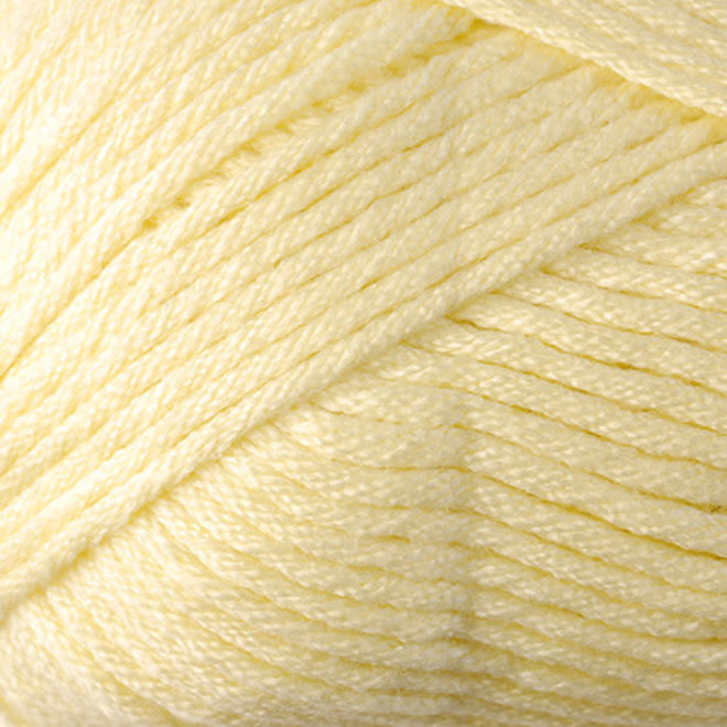 Comfort Worsted 9712