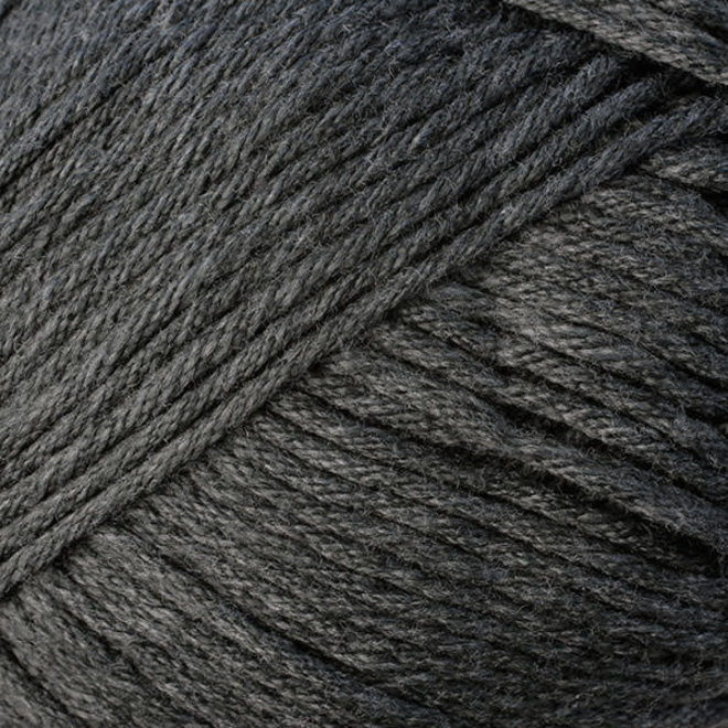 Comfort Worsted 9713