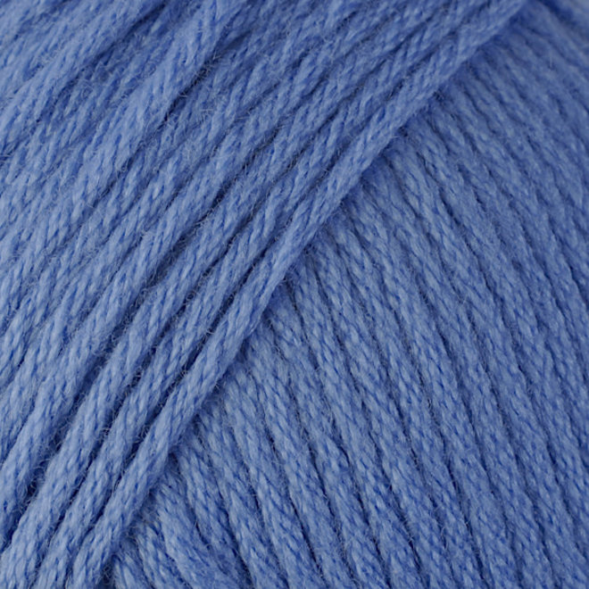 Comfort Worsted 9719