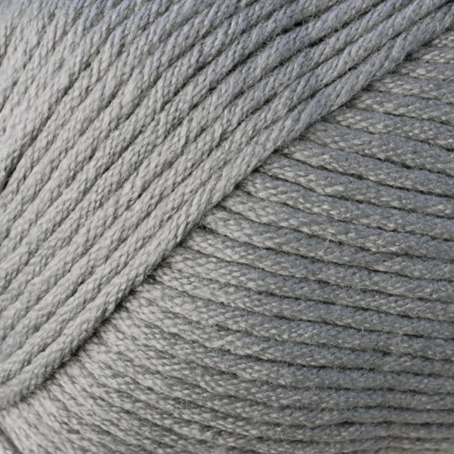 Comfort Worsted 9729