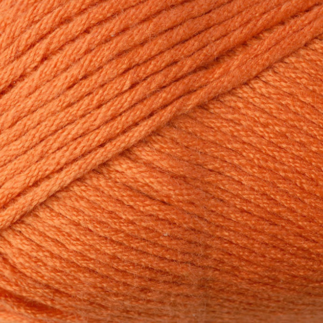 Comfort Worsted 9731