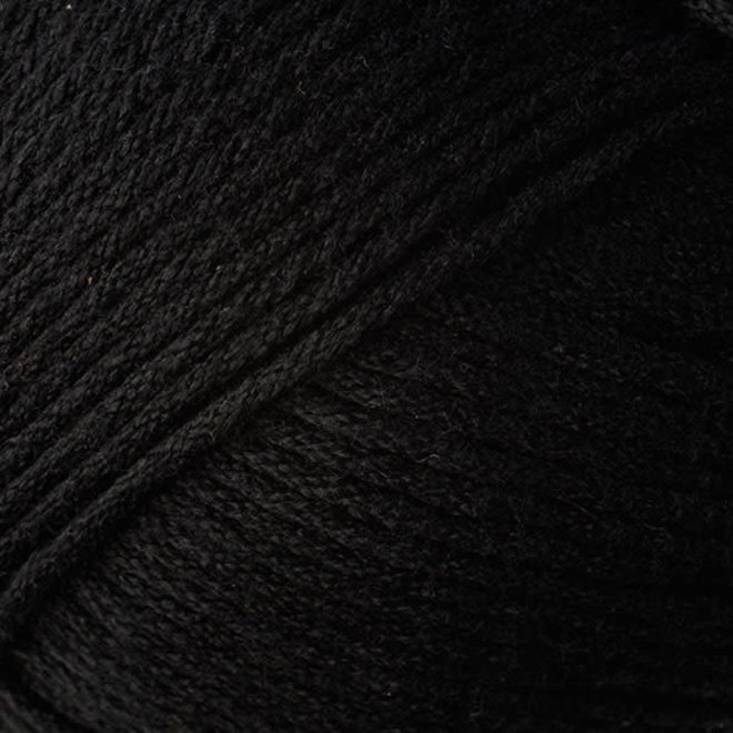 Comfort Worsted 9734