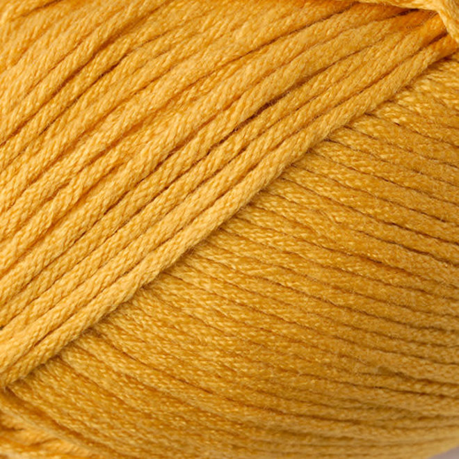 Comfort Worsted 9743