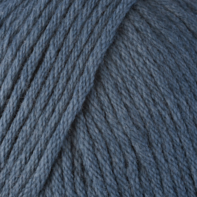Comfort Worsted 9798