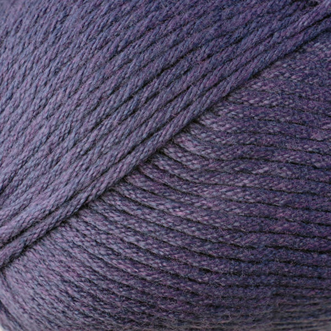 Comfort Worsted 9794