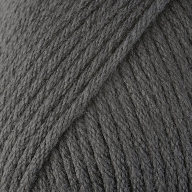 Comfort Worsted 9784