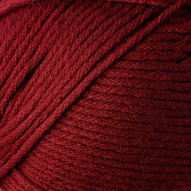 Comfort Worsted 9760