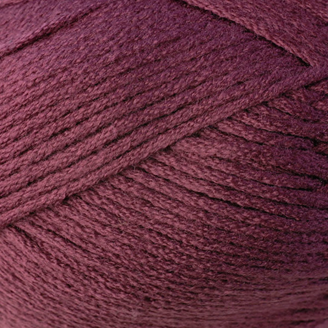 Comfort Worsted 9757