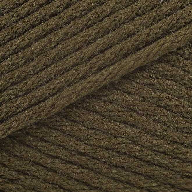 Comfort Worsted 9754