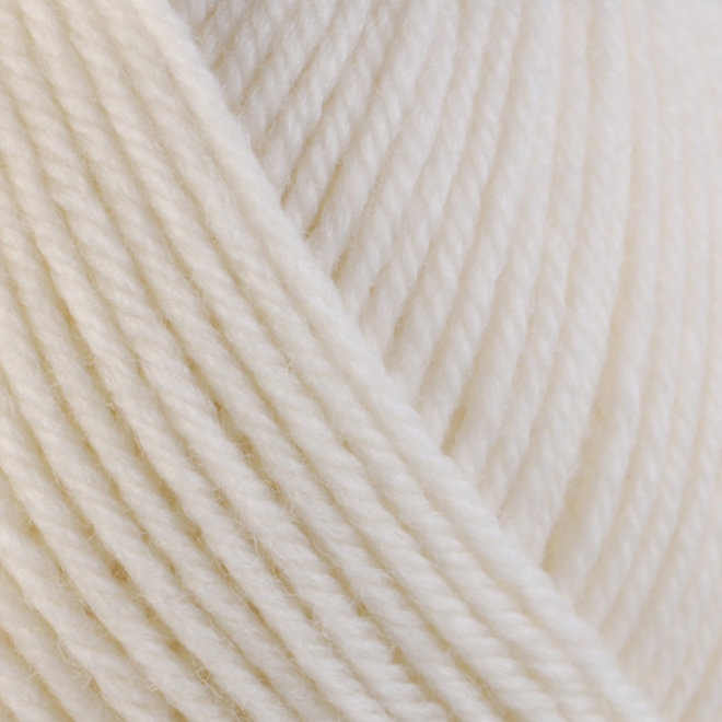 Ultra Wool Worsted 3301
