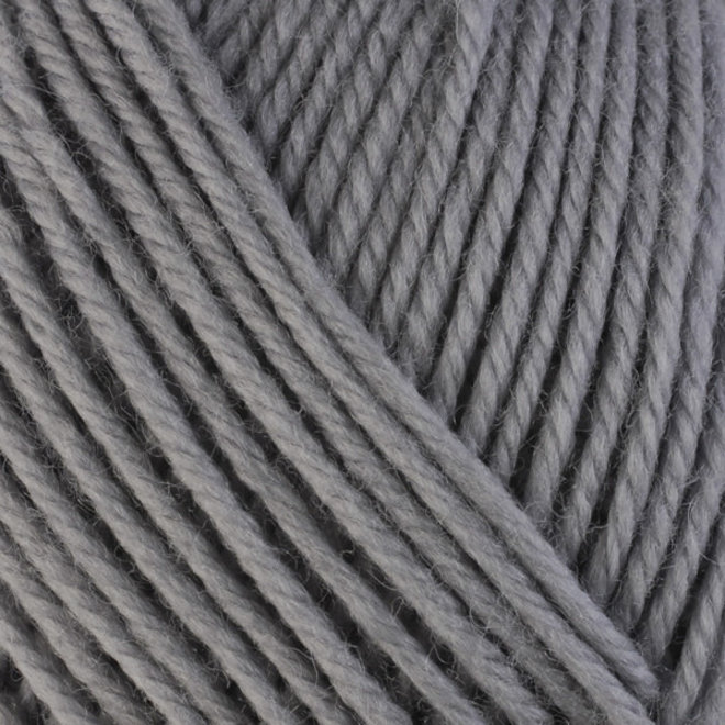 Ultra Wool Worsted 3306