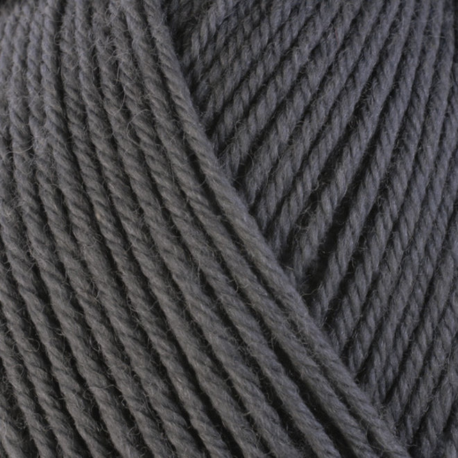 Ultra Wool Worsted 3307