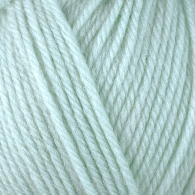 Ultra Wool Worsted 3309