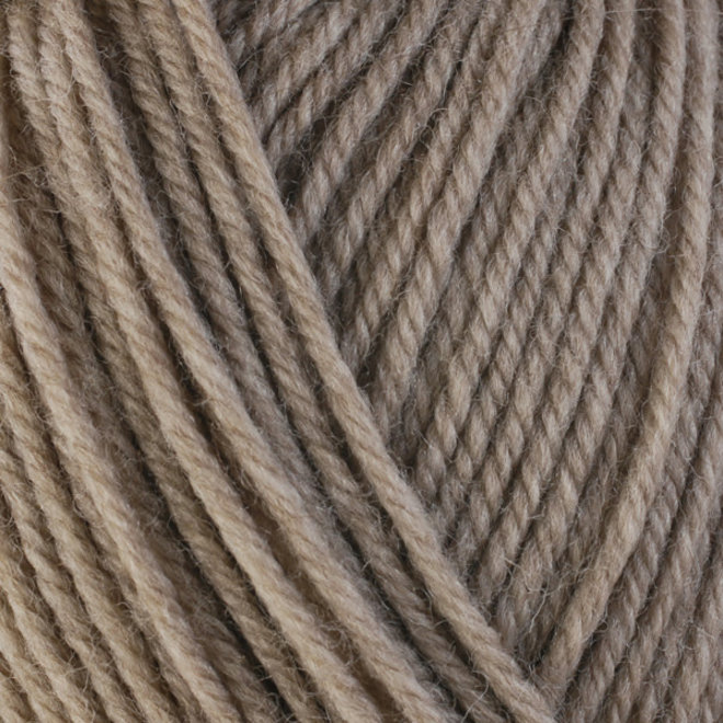 Ultra Wool Worsted 33103