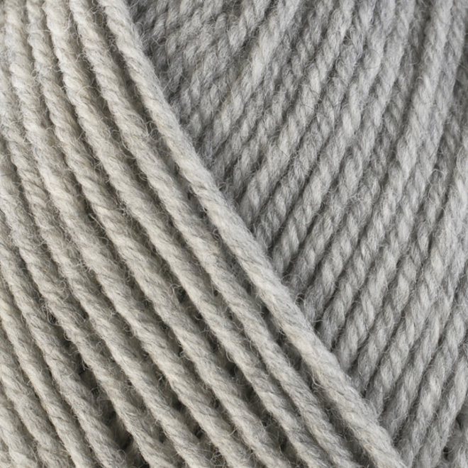 Ultra Wool Worsted 33108