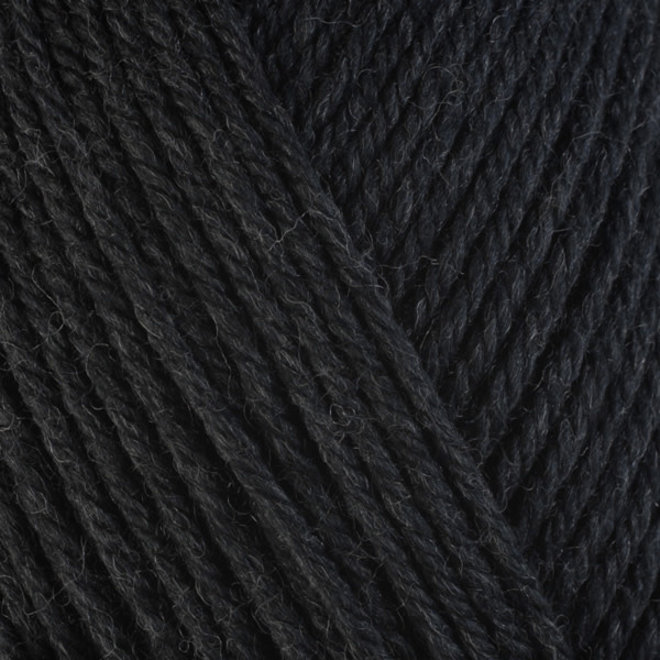 Ultra Wool Worsted 33113