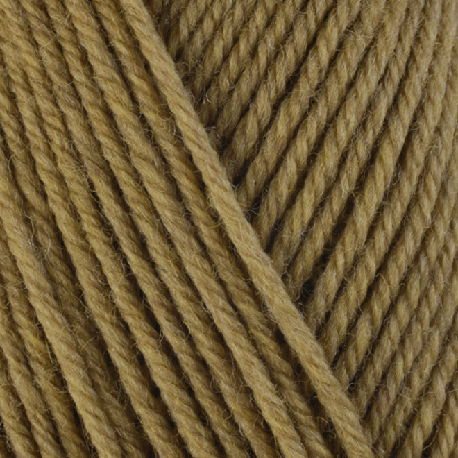 Ultra Wool Worsted 33117