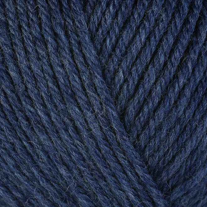 Ultra Wool Worsted 33138