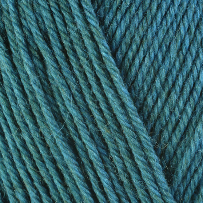 Ultra Wool Worsted 33139