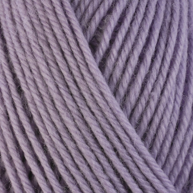 Ultra Wool Worsted 3314