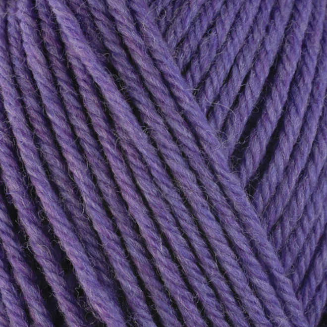 Ultra Wool Worsted 33146