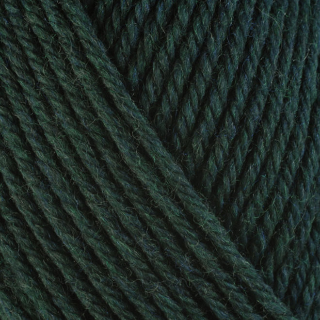 Ultra Wool Worsted 33149