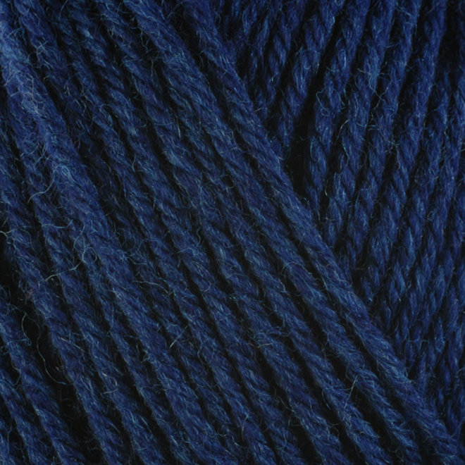 Ultra Wool Worsted 33152