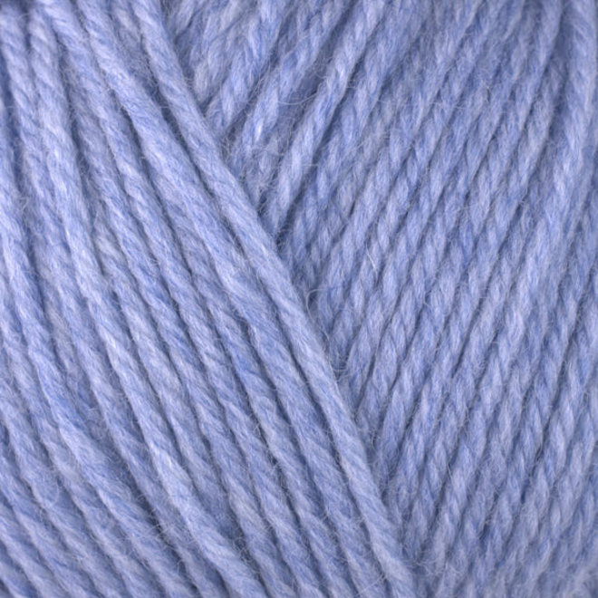 Ultra Wool Worsted 33162